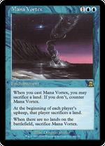 Mana Vortex image