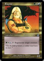 Ragnar image