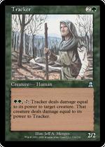 Tracker image