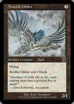 Aesthir Glider image