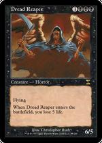 Dread Reaper image