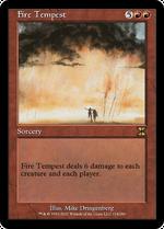 Fire Tempest image