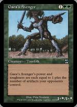Gaea's Avenger image