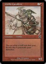 Goblin Cavaliers image