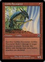 Goblin Firestarter image