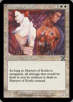 Martyrs of Korlis image