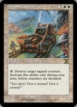 Steam Catapult image