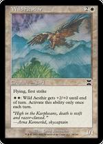 Wild Aesthir image