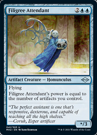 MacGuffin Collector image