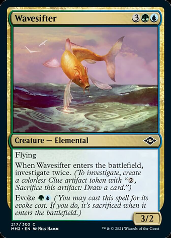 Wavesifter image