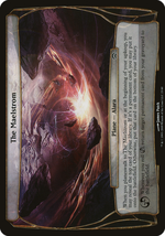 The Maelstrom image