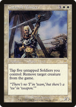 Catapult Master image