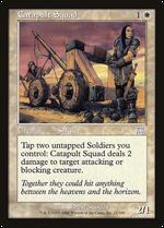 Catapult Squad image