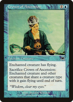 Crown of Ascension image