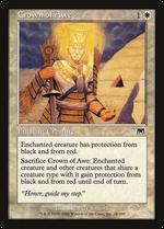 Crown of Awe image