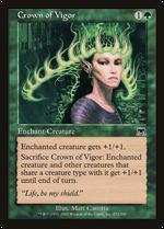 Crown of Vigor image