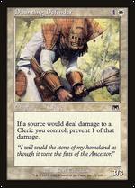 Daunting Defender image