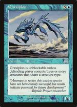 Graxiplon image