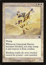 Gustcloak Harrier image