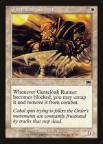 Gustcloak Runner image