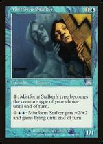Mistform Stalker image