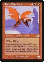 Rorix Bladewing image