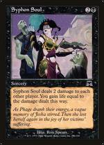 Syphon Soul image