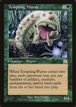 Tempting Wurm image