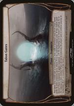 Talon Gates image