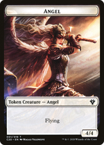 Angel Token image