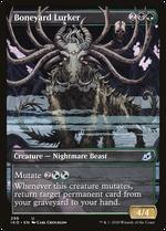 Boneyard Lurker image
