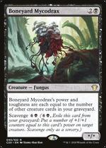 Boneyard Mycodrax image