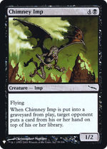 Chimney Imp image