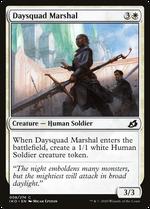 Daysquad Marshal image