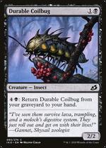 Durable Coilbug image