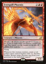 Everquill Phoenix image
