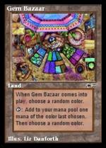 Gem Bazaar image