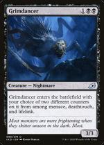Grimdancer image