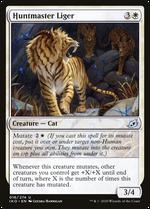 Huntmaster Liger image