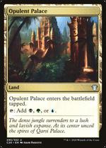 Opulent Palace image