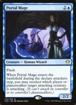 Portal Mage image