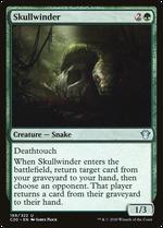 Skullwinder image