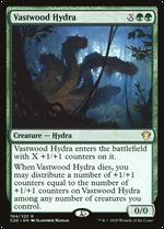 Vastwood Hydra image