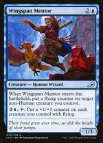 Wingspan Mentor image