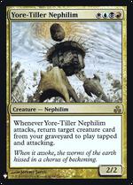 Yore-Tiller Nephilim image