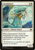 Auramancer image
