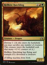 Hellkite Hatchling image