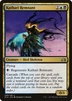 Kathari Remnant image