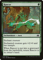 Rancor image