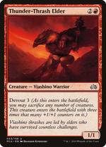 Thunder-Thrash Elder image